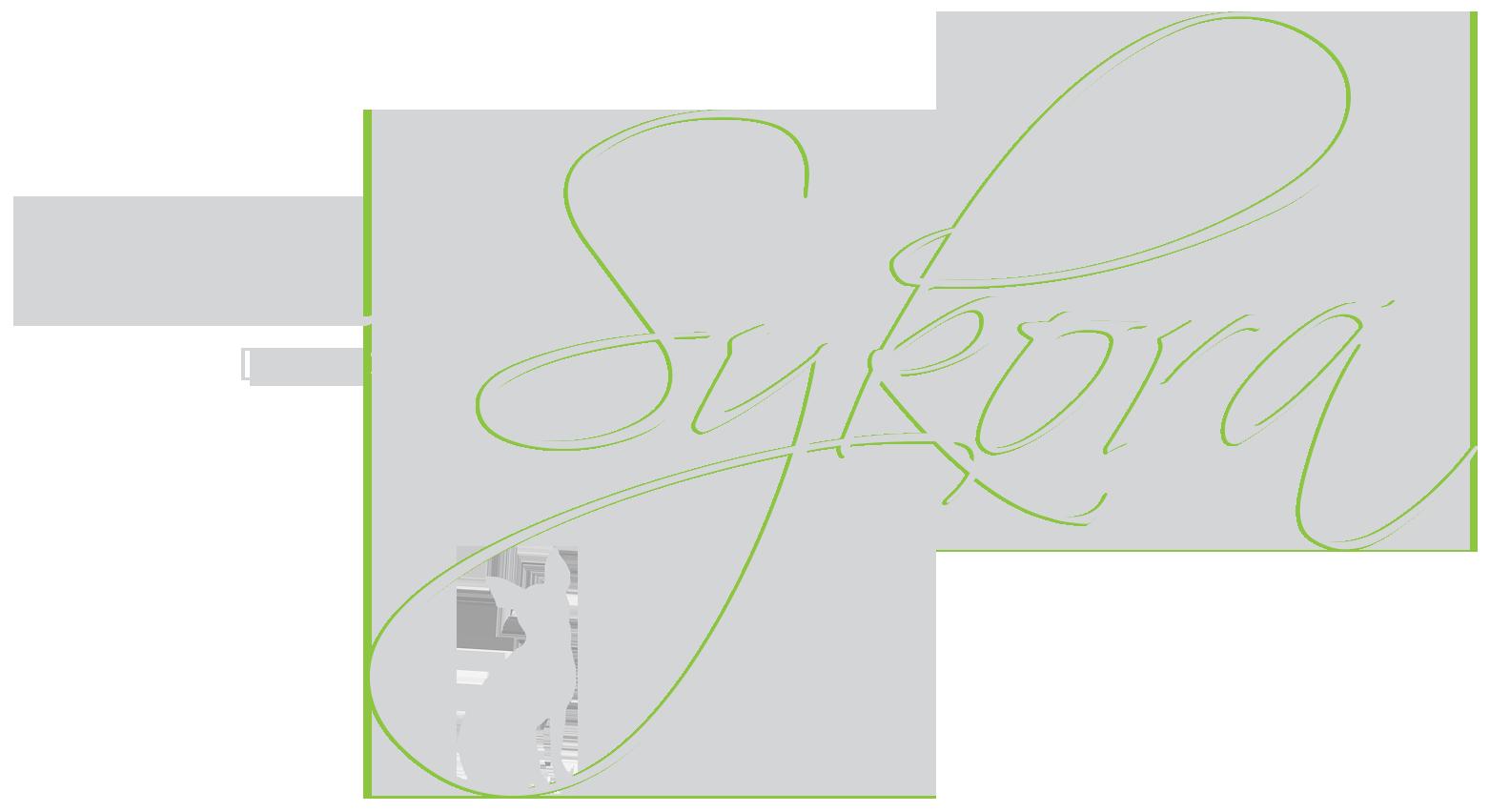 SykoraArt
